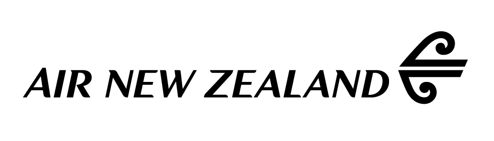 air_nz_wordmark-01_0